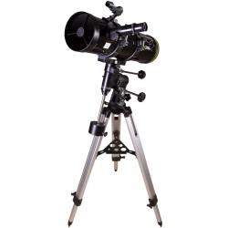 Bresser National Geographic 130/650 EQ Telescope