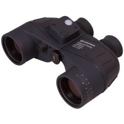 Bresser Nautic 7x50 WP/CMP Binoculars