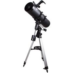Bresser Pollux 150/1400 EQ3 Telescope
