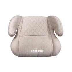 Стол за кола 2-3 (15-36 кг) Groovy ISOFIX Pink