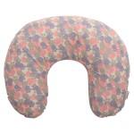 Възглавница за кърмене Colorful Spots