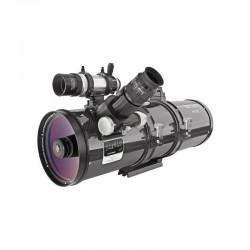 "Оптична тръба Explore Scientific MN-152/740 6"""