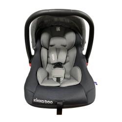 Стол за кола 0+ (0-13кг) Vivo Grey
