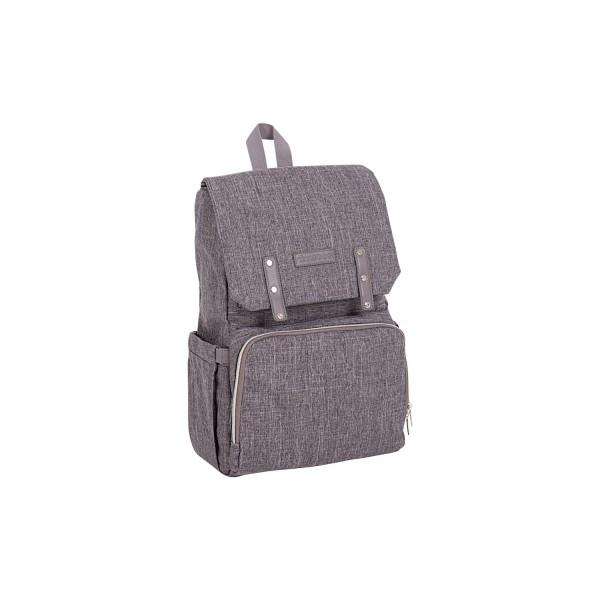 Чанта Caira Light Grey