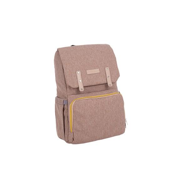 Чанта Caira Beige