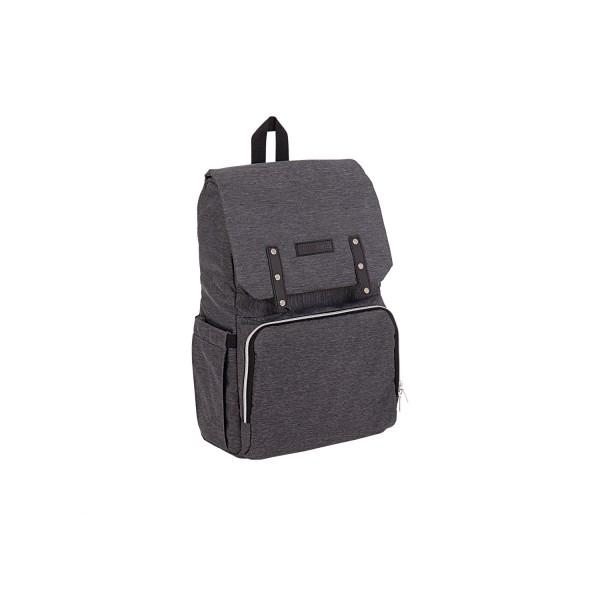 Чанта Caira Dark Grey