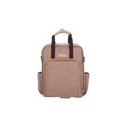 Чанта Ivy Beige