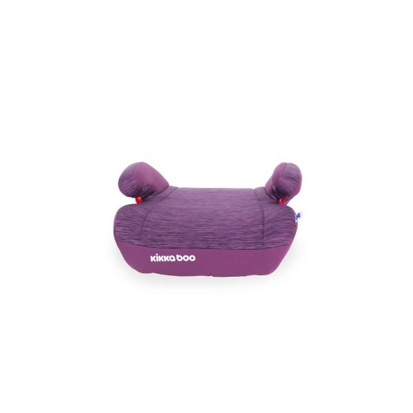Стол за кола 2-3 (15-36 кг) Standy Purple