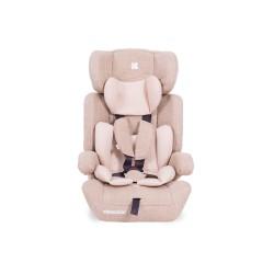 Стол за кола 1-2-3 (9-36 кг) Zimpla Beige