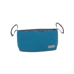 Чанта Zoe Blue