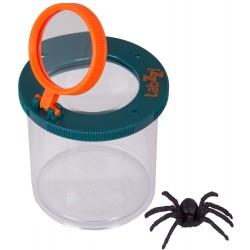 Кутия за насекоми Levenhuk LabZZ C1