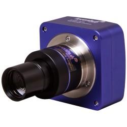 Цифрова камера Levenhuk M1000 PLUS