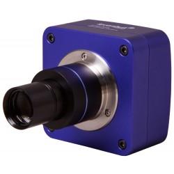Цифрова камера Levenhuk M1400 PLUS