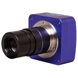 Цифрова камера Levenhuk T800 PLUS