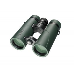 Bresser Pirsch 10 x 42 Binoculars with Phase Coating