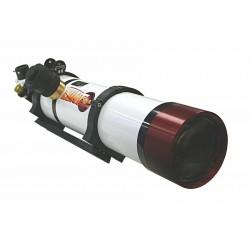 Слънчев телескоп LUNT LS100THa/B1800 H-alpha