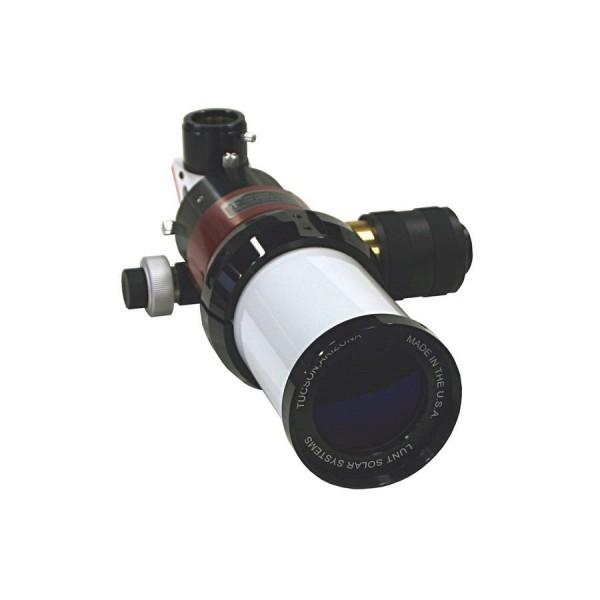 Слънчев телескоп LS60THa/B600CPT H-alpha