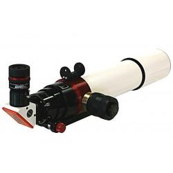 Слънчев телескоп LS80THa/B1200FTPT H-alpha