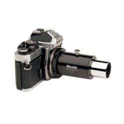 "Базов адаптер за камера Meade 1,25"""