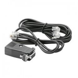 Комплект свързващи кабели Meade #505 за оборудвани с Meade 497 AutoStar и AudioStar модели
