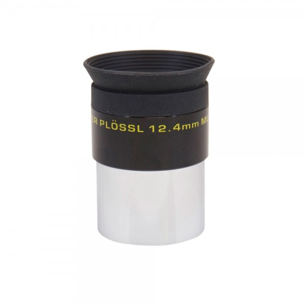 "Окуляр 1,25"" Meade Super Plössl серия 4000 12,4 mm"