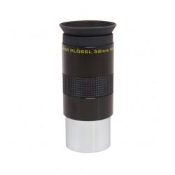 "Окуляр 1,25"" Meade Super Plössl серия 4000 32 mm"