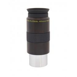 "Окуляр 1,25"" Meade Super Plössl серия 4000 40 mm"
