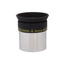 "Окуляр 1,25"" Meade Super Plössl серия 4000 6,4 mm"