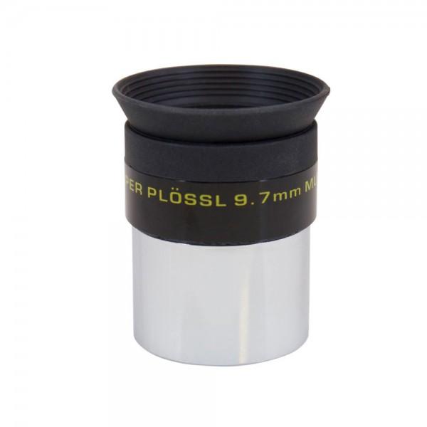 "Окуляр 1,25"" Meade Super Plössl серия 4000 9,7 mm"