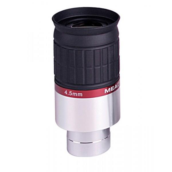 """Окуляр 1,25"""" от 6 елемента Meade серия 5000 HD-60 4,5 mm"""