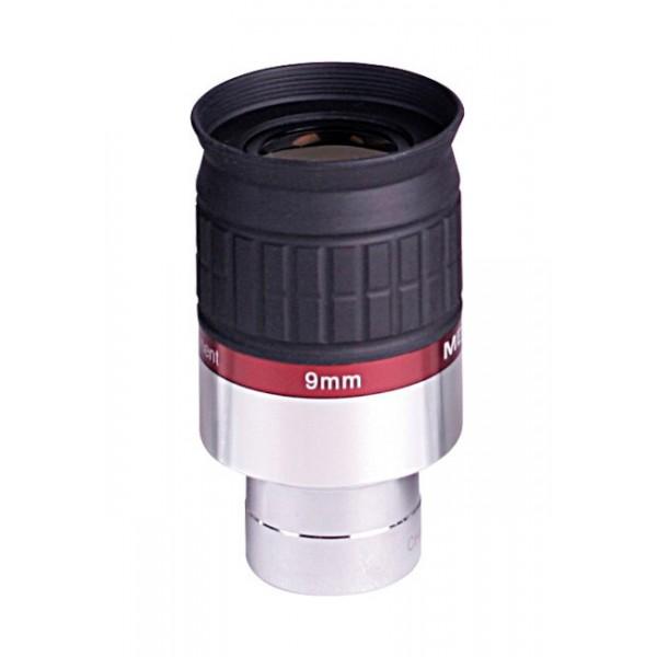 """Окуляр 1,25"""" от 6 елемента Meade серия 5000 HD-60 9 mm"""