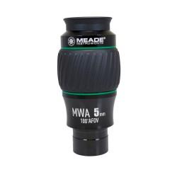 "Окуляр 1,25"" Meade серия 5000 Mega WA 5 mm"