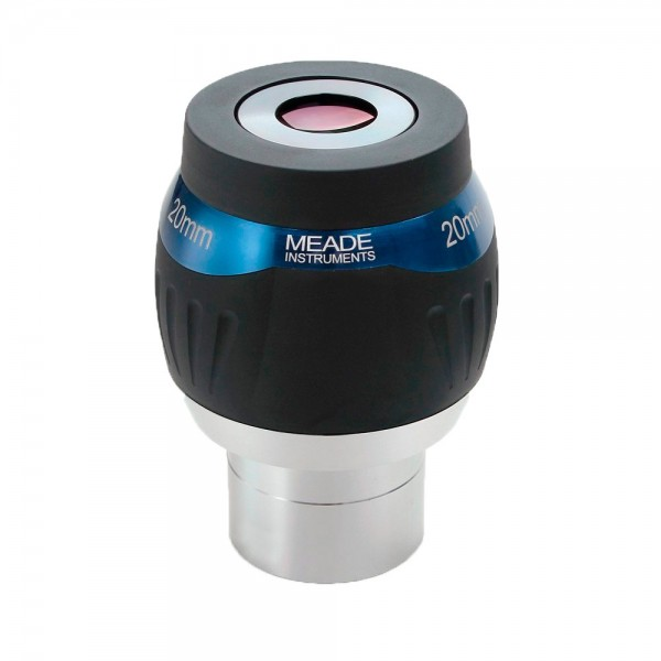 "Окуляр 2"" Meade серия 5000 Ultra WA 20 mm"