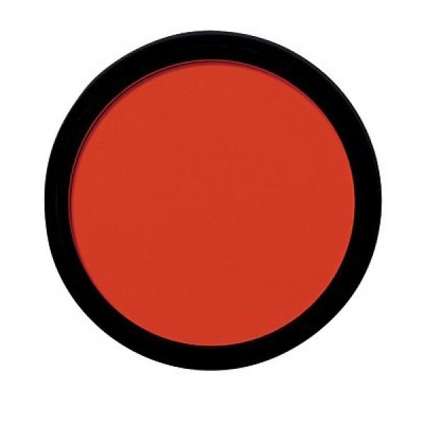Комплект цветни филтри Meade серия 4000 #1