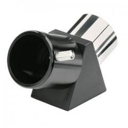 """Призма за пряко наблюдение на изображението Meade #928 1,25"""" за рефракторни телескопи Meade"""