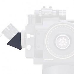"""Призма за пряко наблюдение на изображението Meade #932 1,25"""" за телескопи ETX90/125"""