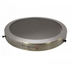 Стъклен соларен филтър за бяла светлина Meade №1375
