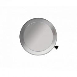 Стъклен соларен филтър за бяла светлина Meade №450
