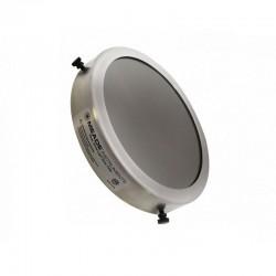 Стъклен соларен филтър за бяла светлина Meade №575