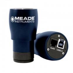 Цветна камера LPI-G Advanced Meade