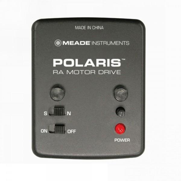 Моторизирано задвижване Meade Polaris за екваториални телескопи Polaris