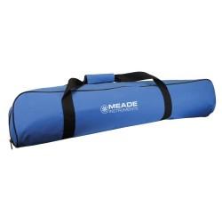 Торба за телескоп Meade за телескопи Infinity 80/90/102