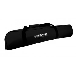 Торба за телескоп Meade за рефлекторни телескопи StarNavigator NG 114/130