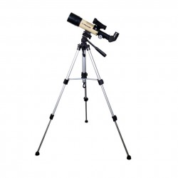 Телескоп Meade Adventure Scope 60 mm