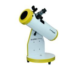 Рефлекторен телескоп Meade EclipseView 114 mm