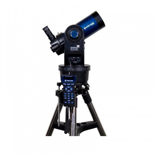 Телескоп Meade ETX90 Observer