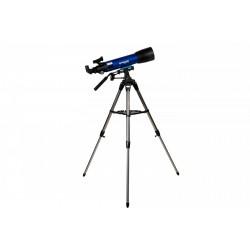 Рефракторен телескоп Meade Infinity 102 mm