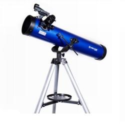 Телескоп Meade Infinity 76 mm