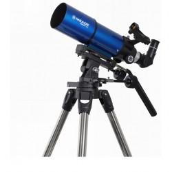 Рефракторен телескоп Meade Infinity 80 mm