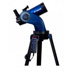 Телескоп Meade StarNavigator NG 90 mm MAK